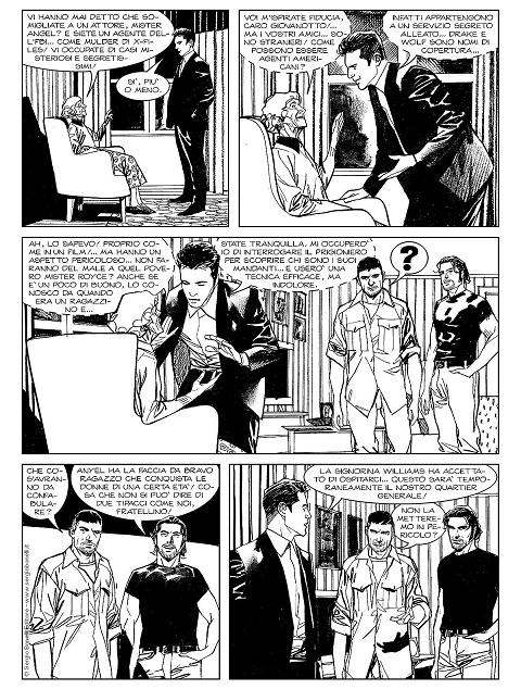 DAMPYR - Pagina 25 15965226