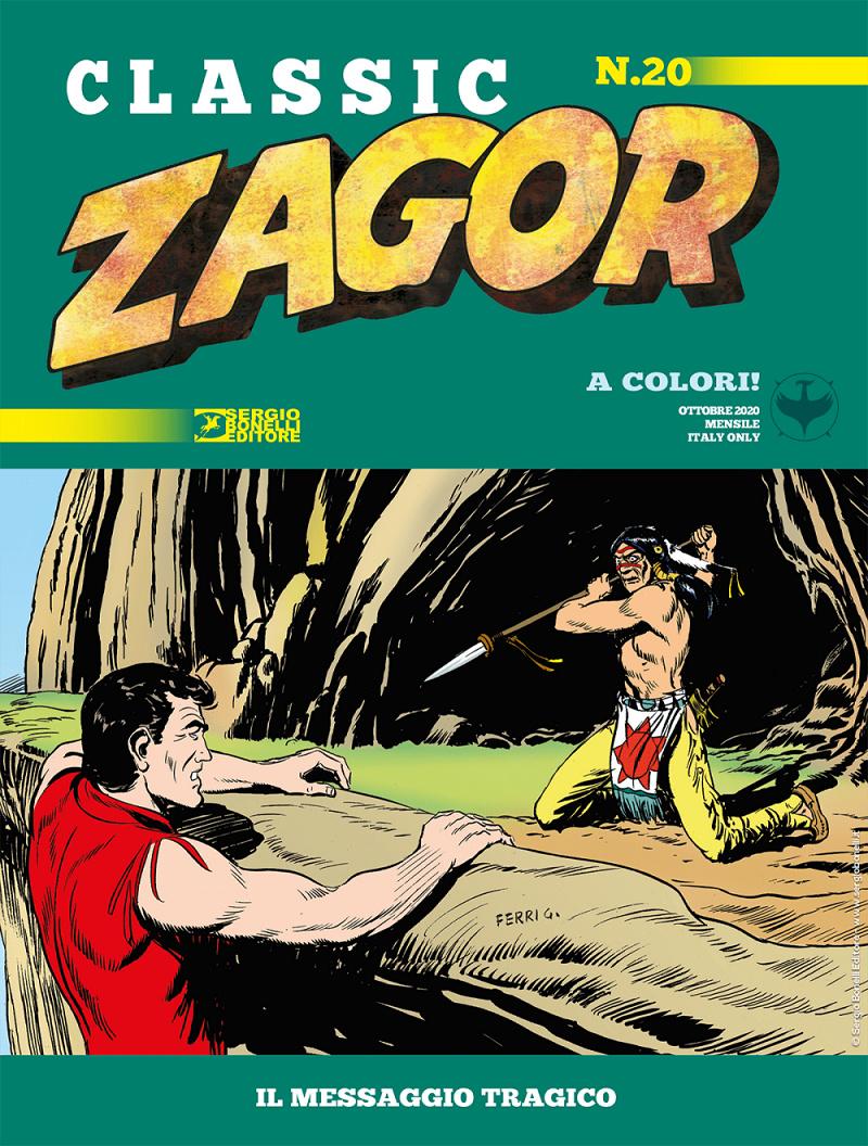 Zagor Classic - Pagina 15 15986212
