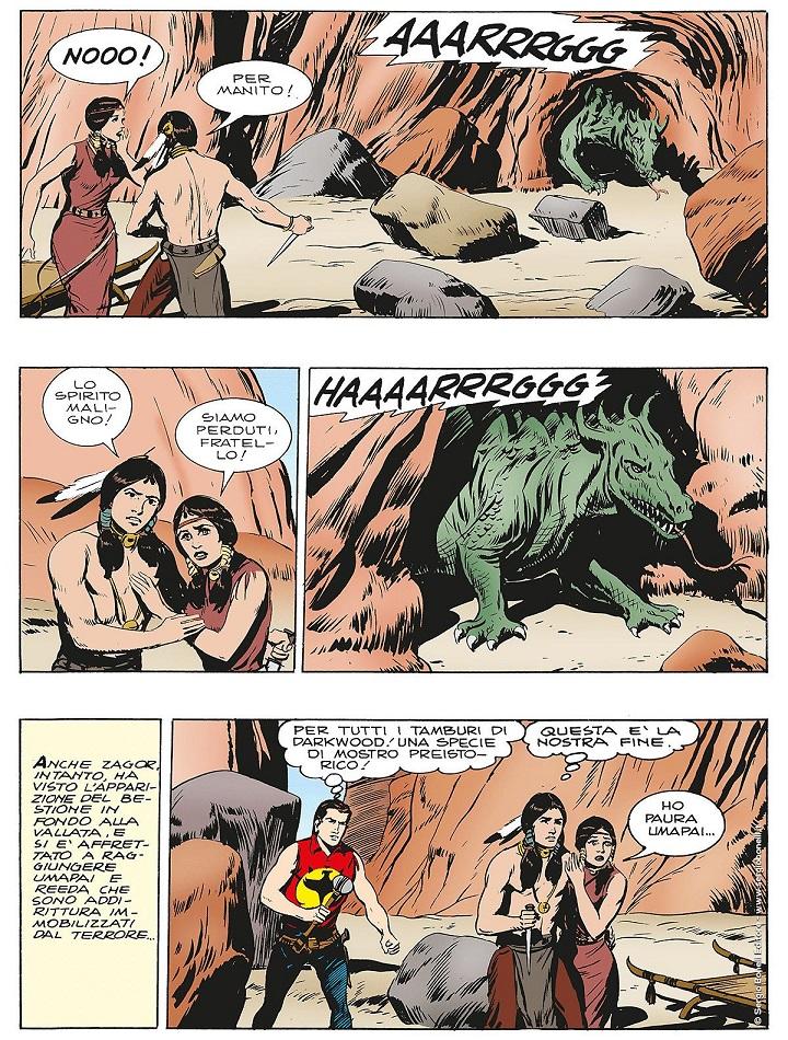 Zagor Classic - Pagina 15 15986214