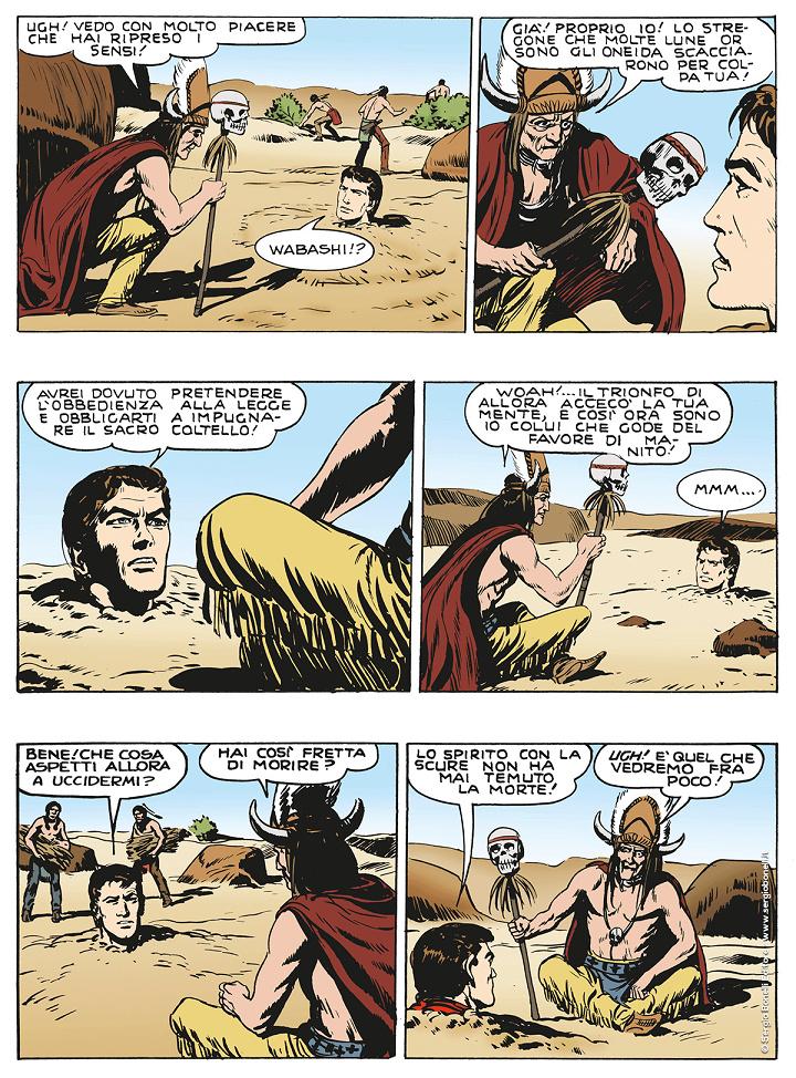 Zagor Classic - Pagina 16 16015610
