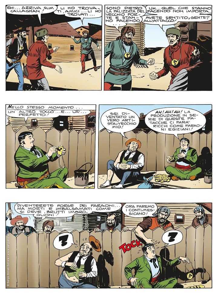 Zagor Classic - Pagina 16 16015611