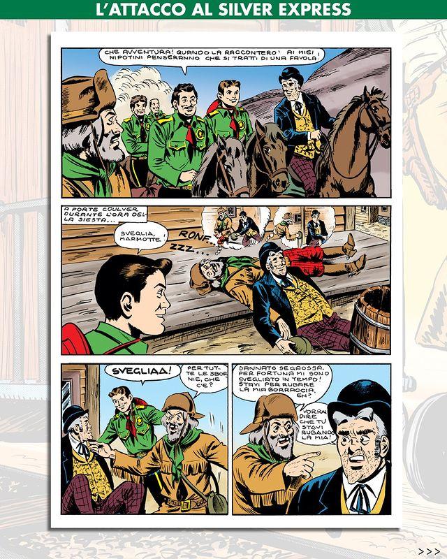 CAPITAN MIKI  - Pagina 7 16031610
