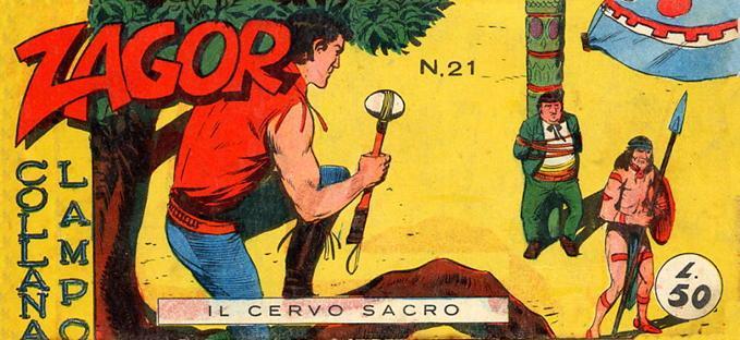 Zagor Classic - Pagina 15 16039810