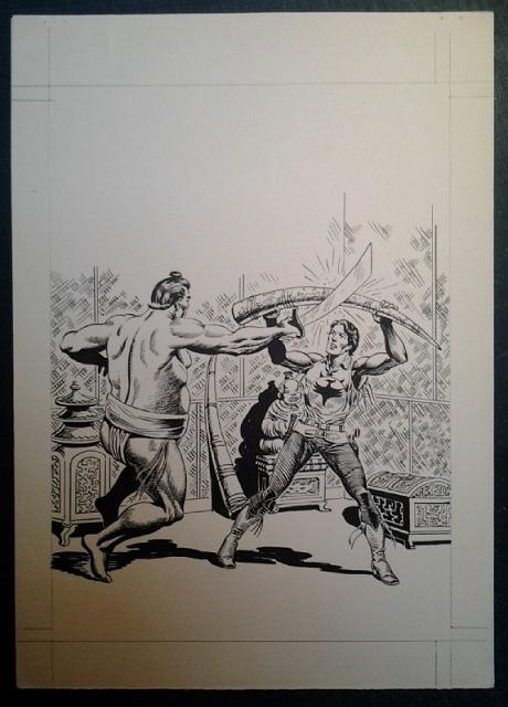 Uscite/pubblicazioni/copertine straniere di Zagor - Pagina 8 1r8cg011
