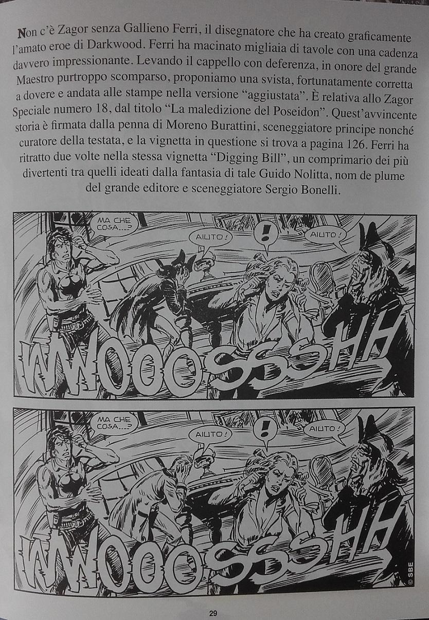 Pinacoteca zagoriana  - Pagina 36 20191019