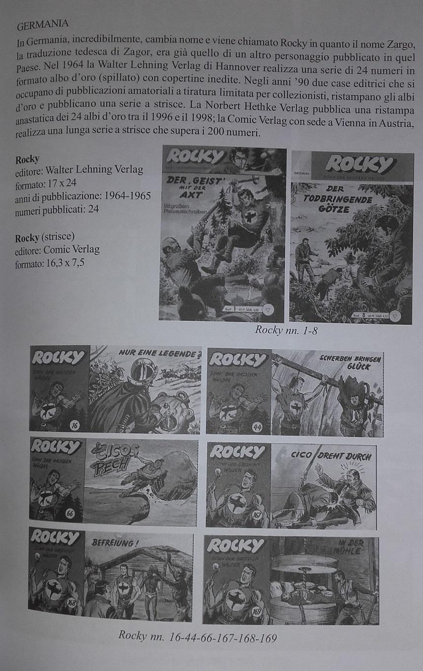 Uscite/pubblicazioni/copertine straniere di Zagor - Pagina 7 20191241