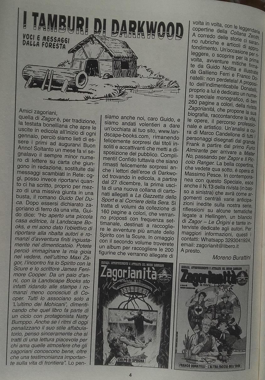 "Zagorianità n.13 - ""Colpo di spugna"" - Pagina 3 20191250"