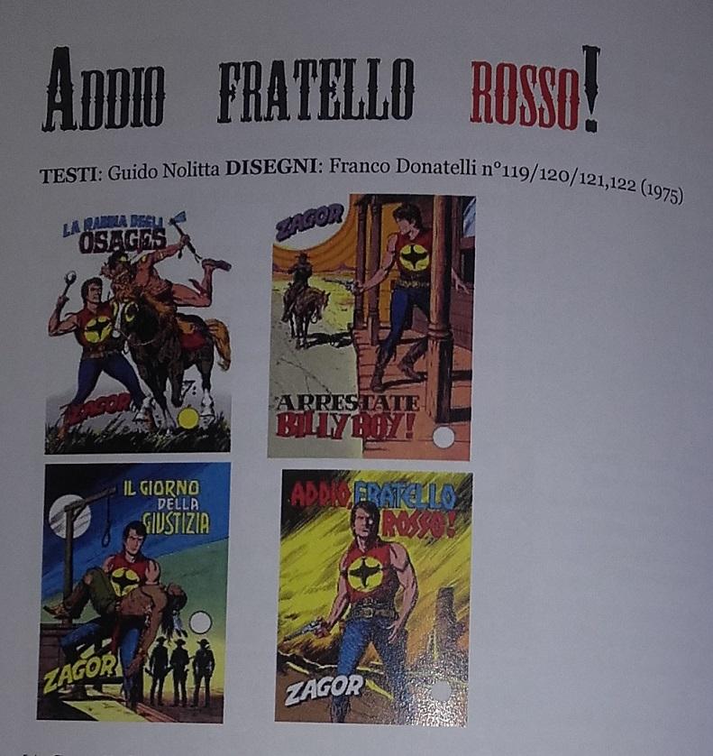 Volumi cartonati, brossurati di Zagor - Pagina 20 20200412