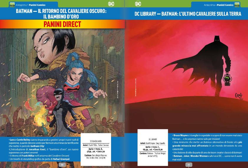 MARVEL E DC COMICS - Pagina 14 2210