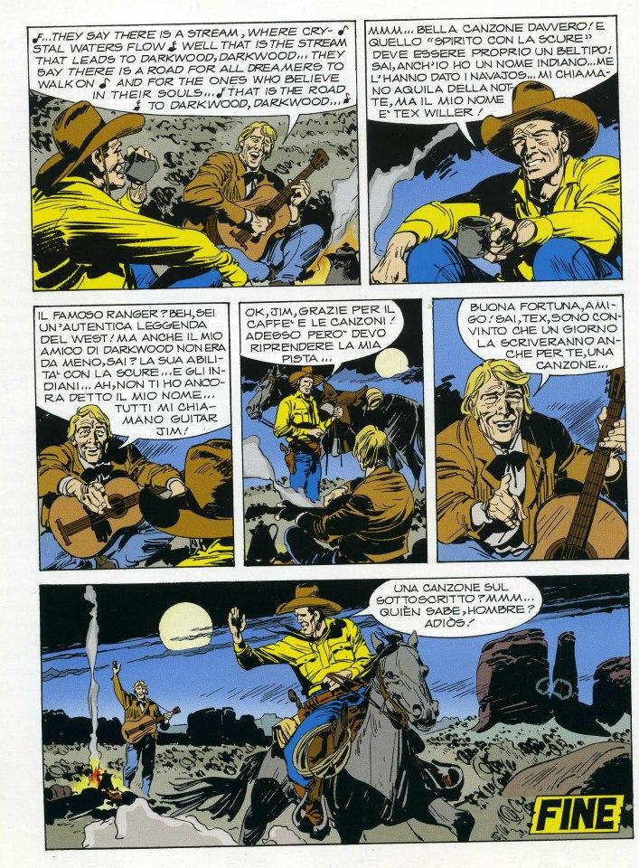Team-up tra Zagor e Tex - Pagina 5 24977_10