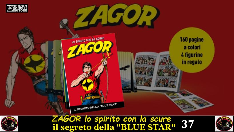Ristampa volumi antologici con la Gazzetta dello Sport - Pagina 7 3710