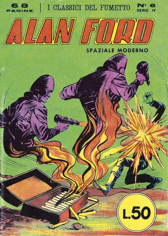ALAN FORD E IL GRUPPO T.N.T. - Pagina 9 52763010