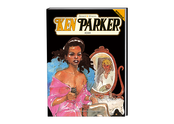 KEN PARKER - Pagina 30 559x4010
