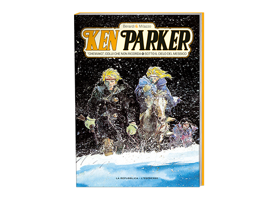 KEN PARKER - Pagina 29 559x4044