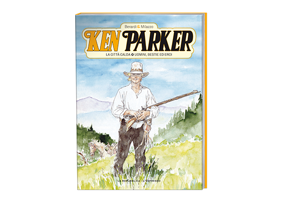 KEN PARKER - Pagina 29 559x4045
