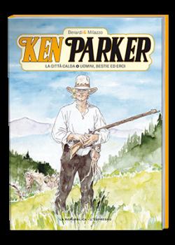 KEN PARKER - Pagina 30 559x4059