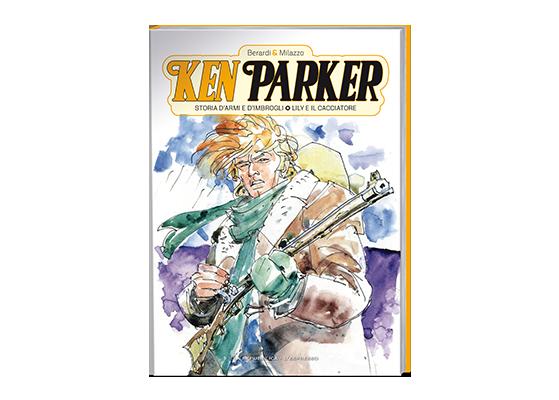 KEN PARKER - Pagina 30 559x4066