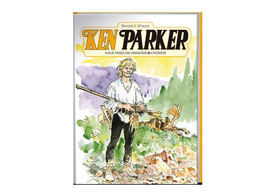 KEN PARKER - Pagina 31 559x4080