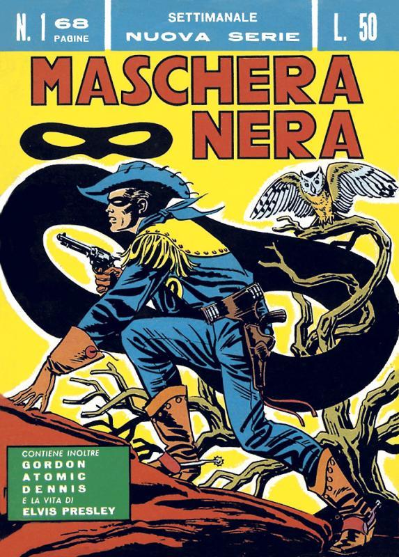 MASCHERA NERA - Pagina 6 5f263f10
