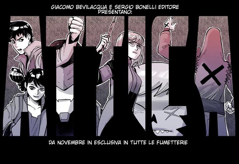 IL TOPIC DELLA BONELLI  - Pagina 29 69938611
