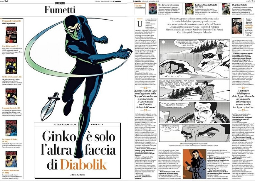 DIABOLIK - Pagina 15 70908812