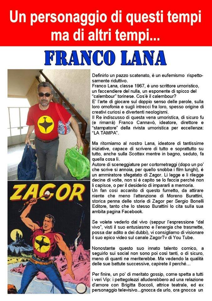 Franco Lana - Pagina 19 71015810