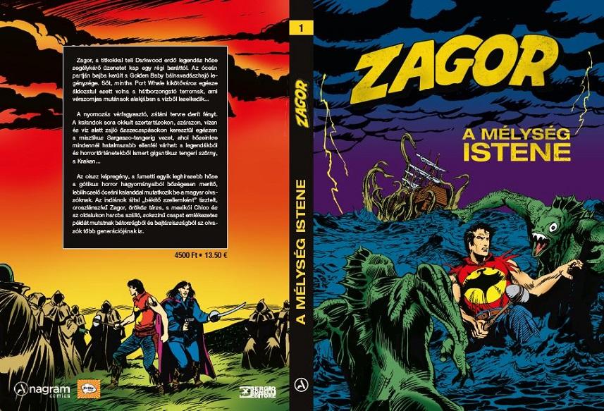 Uscite/pubblicazioni/copertine straniere di Zagor - Pagina 6 71579311