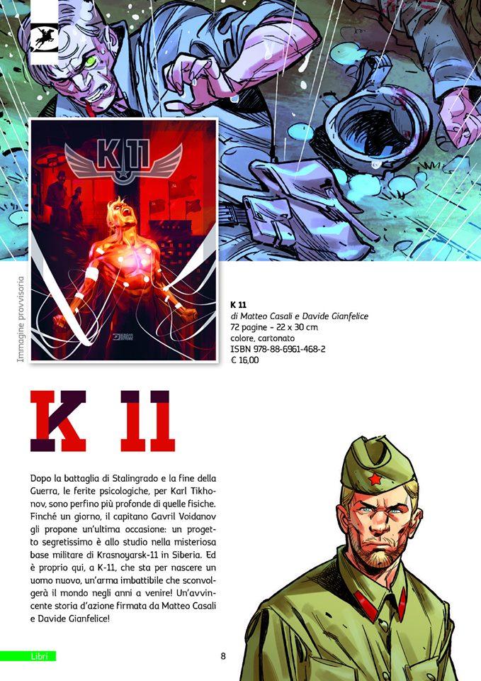 VOLUMI BONELLI DA LIBRERIA - Pagina 7 71759310