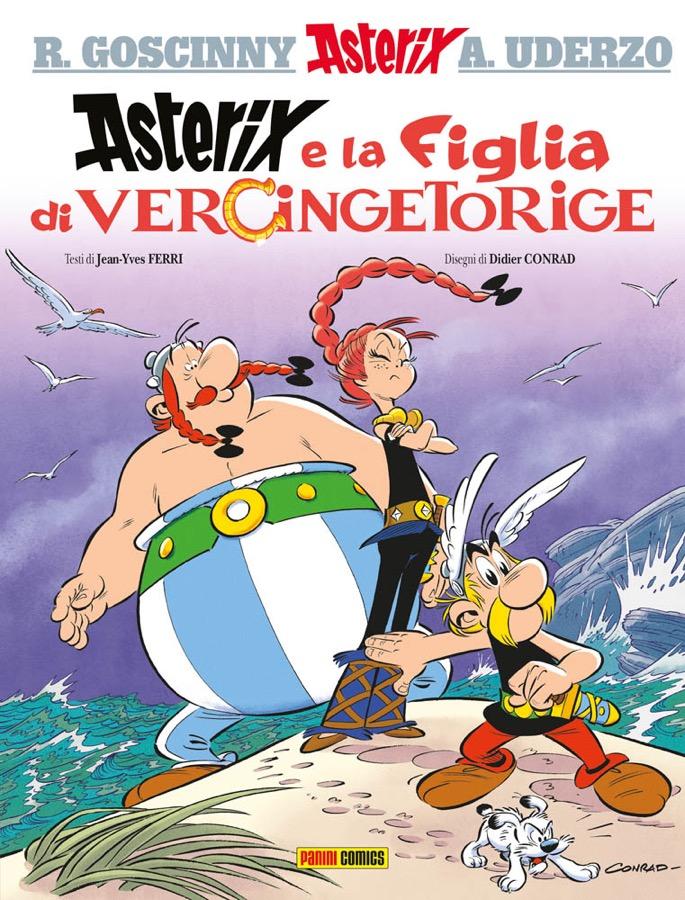 IL FUMETTO FRANCO-BELGA  - Pagina 4 72303610