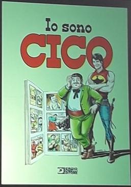 Merchandising per Zagor della Sergio Bonelli Editore - Pagina 20 73295010
