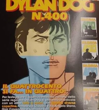DYLAN DOG (Terza parte) - Pagina 3 75650510
