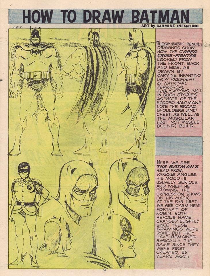 MARVEL E DC COMICS - Pagina 12 76994110