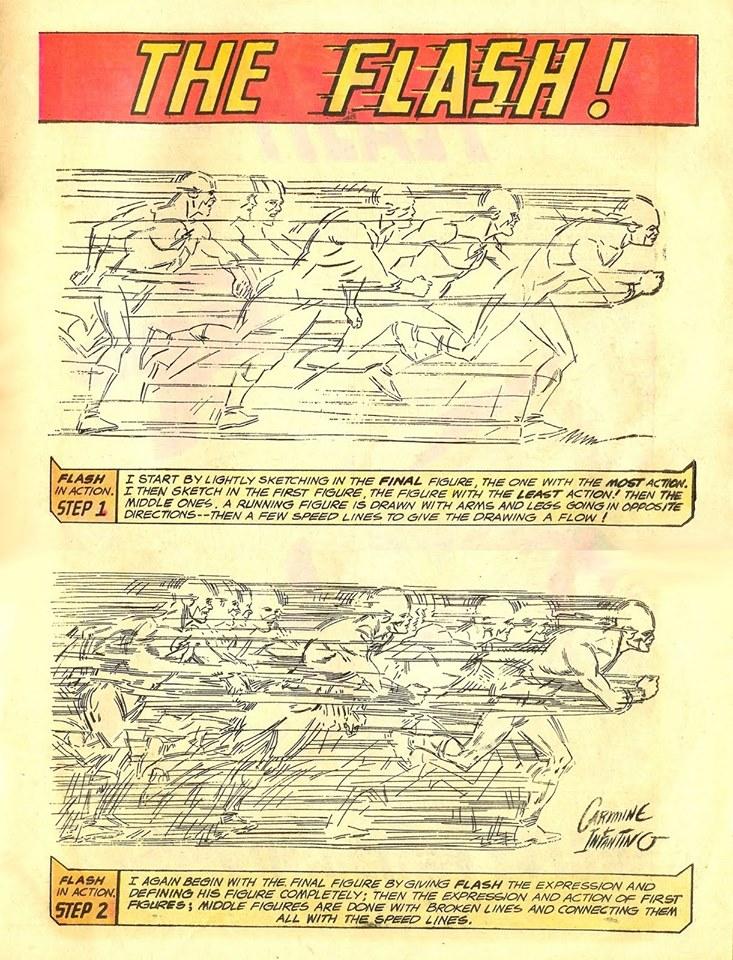 MARVEL E DC COMICS - Pagina 12 79158610