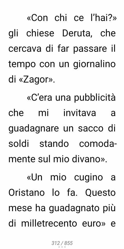 Citazioni/omaggi a Zagor su altre serie Bonelli e no - Pagina 4 82765210