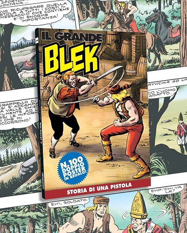 BLEK MACIGNO - Pagina 6 83044412