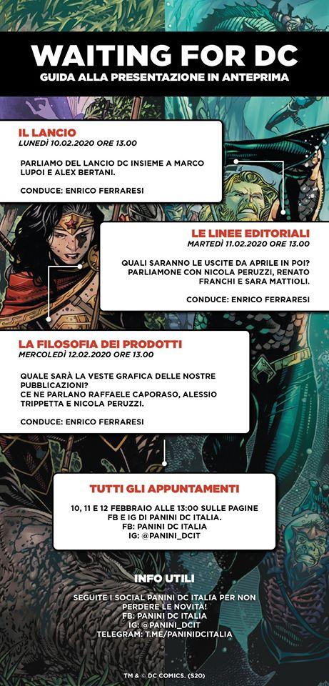 MARVEL E DC COMICS - Pagina 13 84002310