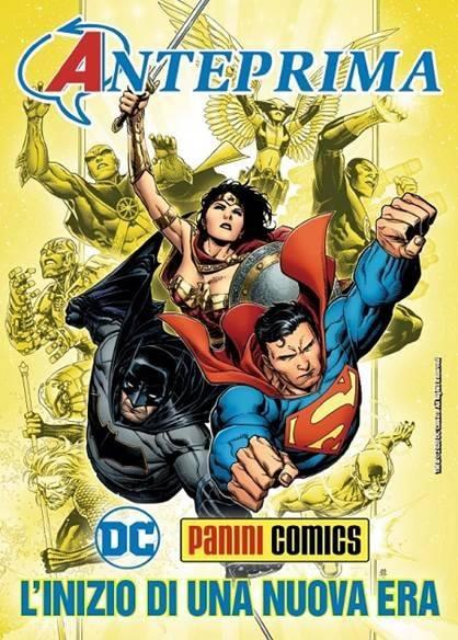 MARVEL E DC COMICS - Pagina 14 86387310
