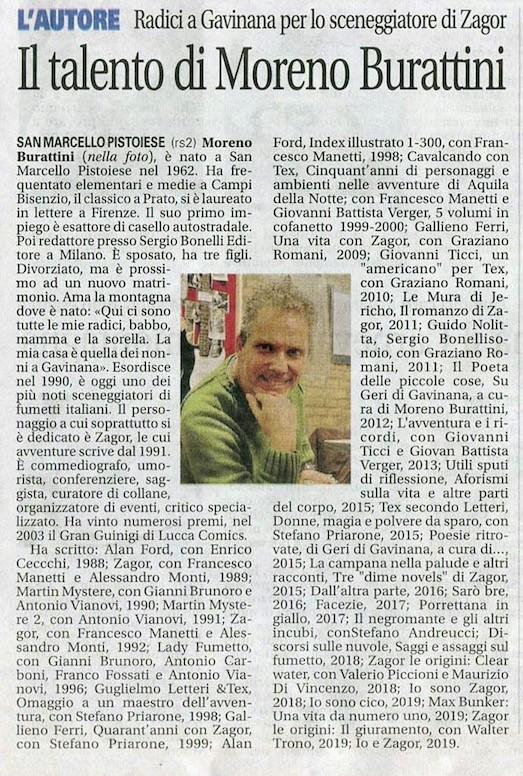 Moreno Burattini - Pagina 39 87409710