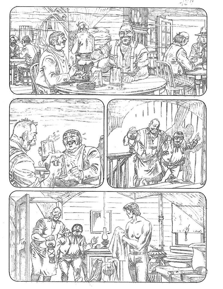 Pinacoteca zagoriana  - Pagina 41 89926710
