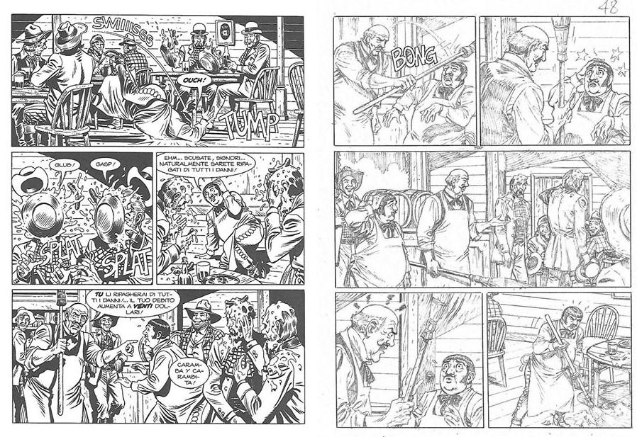 Pinacoteca zagoriana  - Pagina 41 90267810