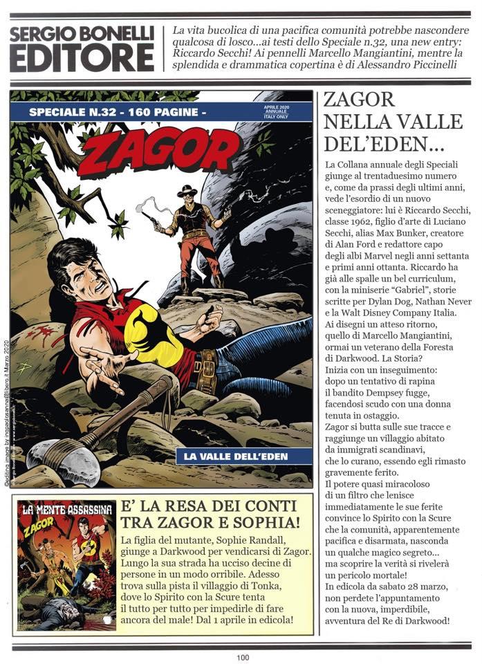 Le creazioni di Paolo Sanna - Pagina 2 90557011