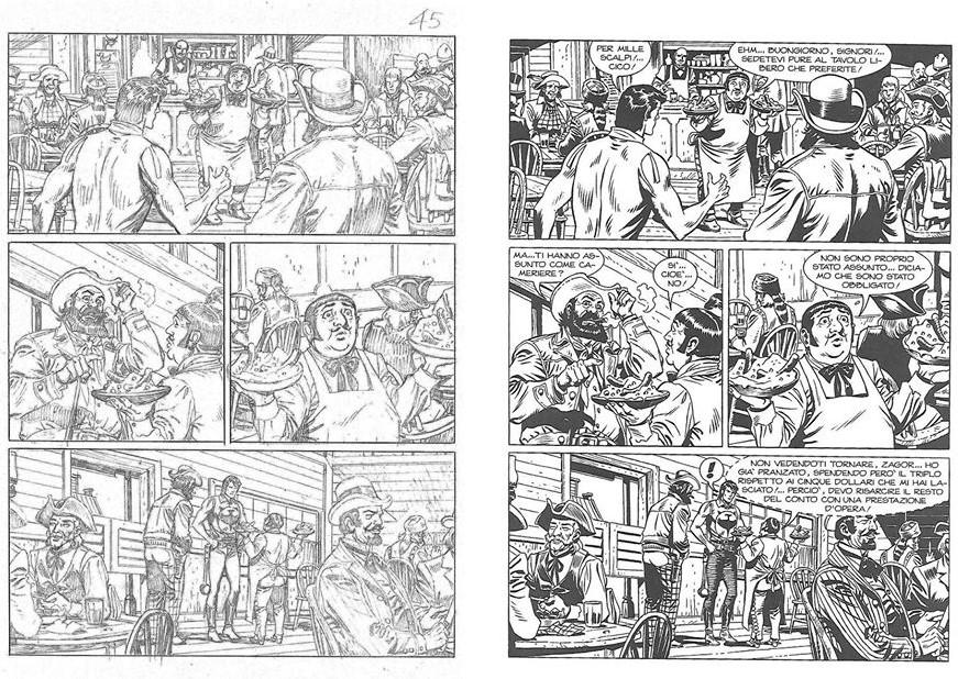 Pinacoteca zagoriana  - Pagina 41 90595411