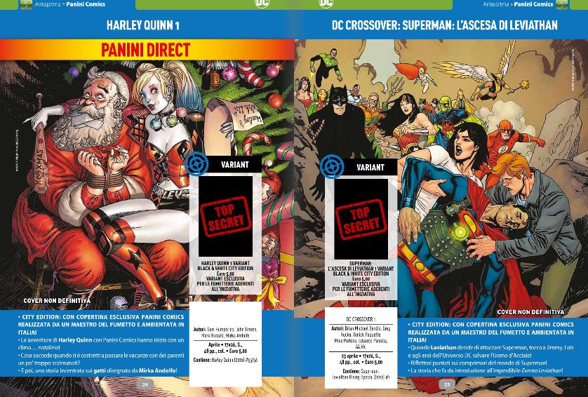 MARVEL E DC COMICS - Pagina 14 911