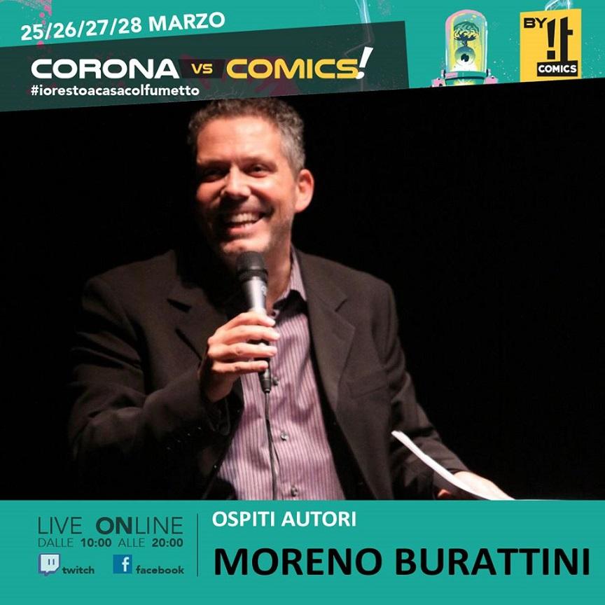 Moreno Burattini - Pagina 39 91279911
