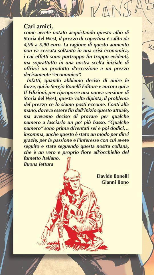 Zagor Classic - Pagina 15 92517311