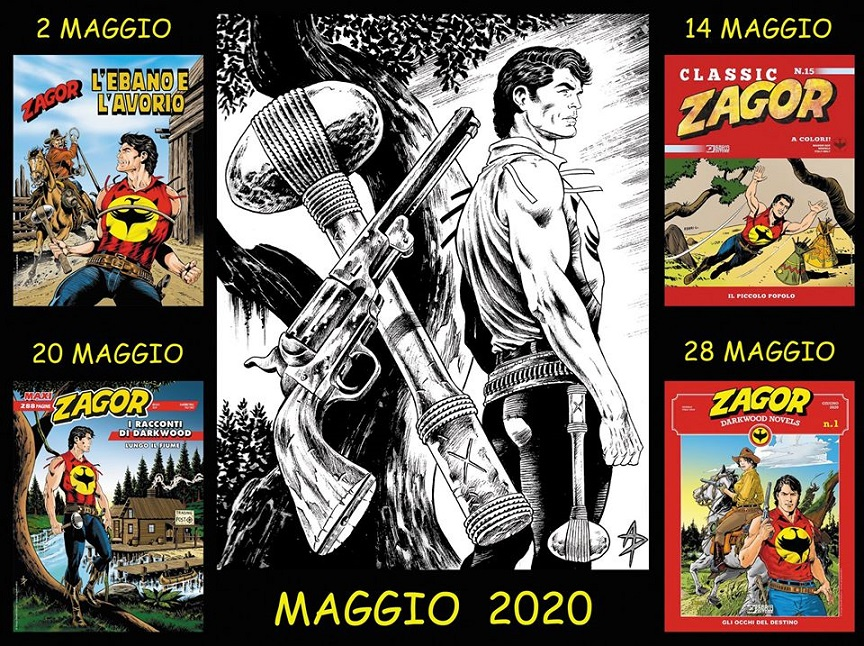 Pinacoteca zagoriana 2 - Pagina 2 96691811