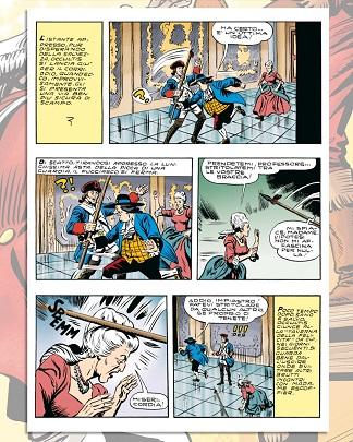 BLEK MACIGNO - Pagina 6 A17