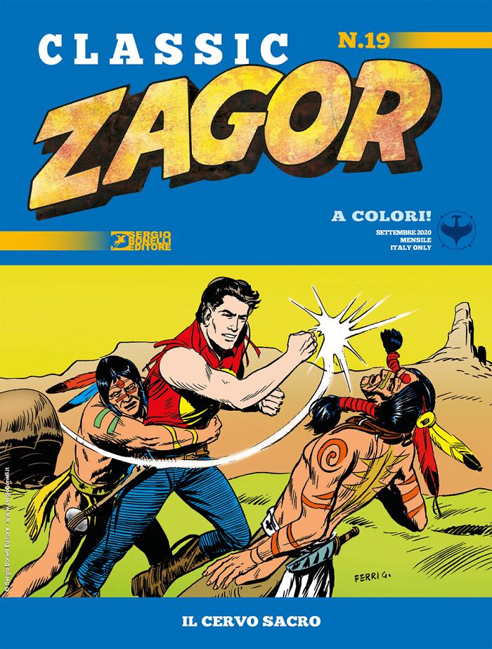 Zagor Classic - Pagina 15 A18