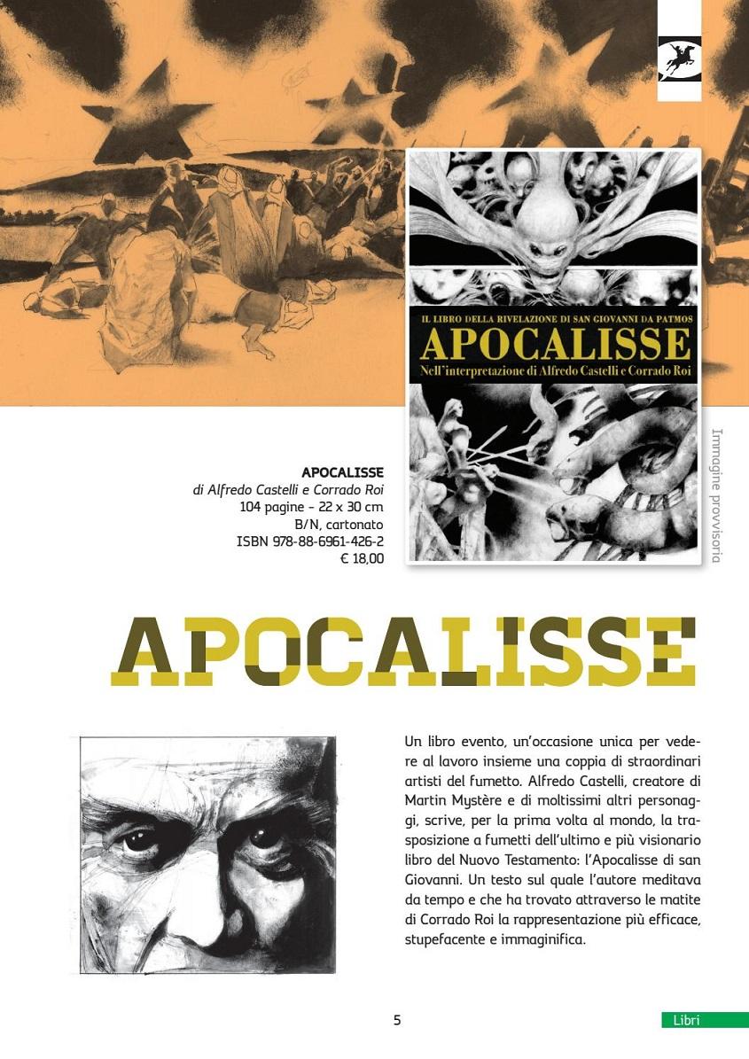 VOLUMI BONELLI DA LIBRERIA - Pagina 7 Apocal13