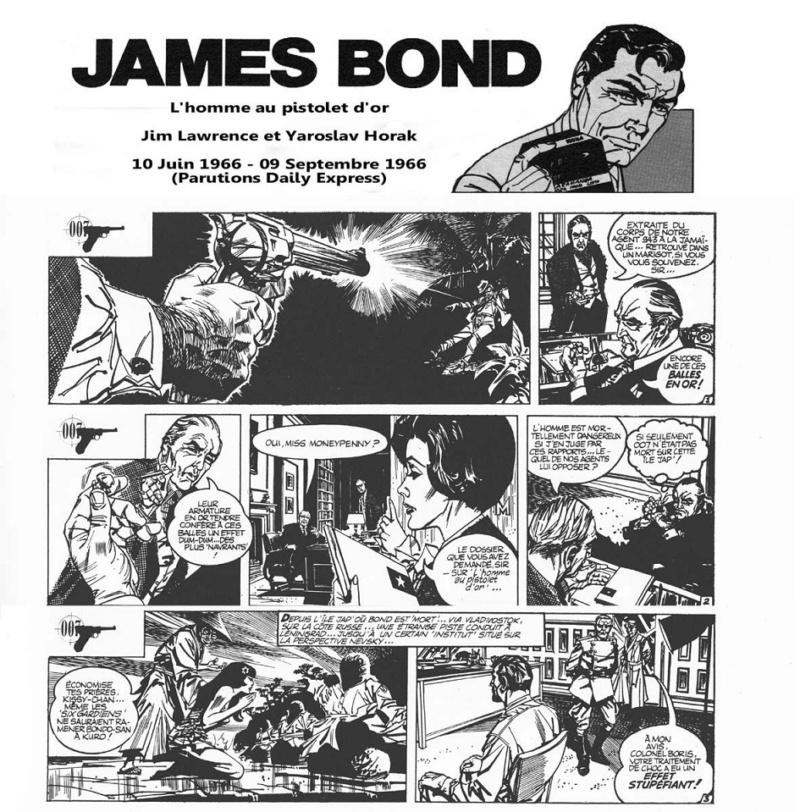 Fumettisti nati oggi - Pagina 16 B4bb7310